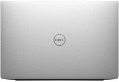 Dell XPS 13 - 9370 (1)