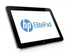 HP ElitePad 900 10,1, Atom Z2760 1,5 GHz, 64GB,2GB, W10 Pro