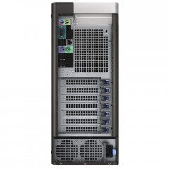 Dell Precision Tower 5810X (1)