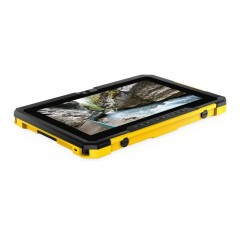 Dell Latitude 7220EX Rugged Extreme Tablet (2)